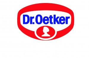 Dr. o loggo stor