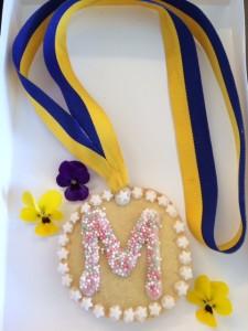 medalj1